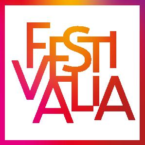 festivalia