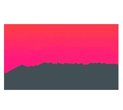 Petrobras apresenta Rio2C