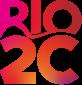 Logo Rio2C