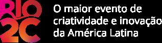 Rio2C: O maior evento de criatividade e inovação da América Latina