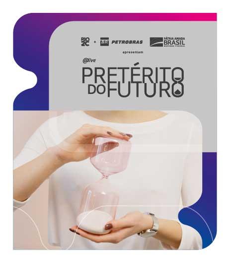 Banner_PreteritoFuturoParalax.jpg
