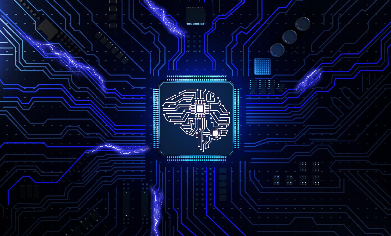 O impacto da Inteligência Artificial na sociedade
